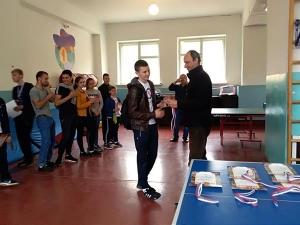 Теннисный турнир 22.04.2018 г._2