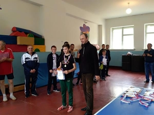 Теннисный турнир 22.04.2018 г._3