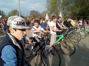 Велогонка_5